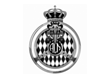 Logo Automobile Club Monaco