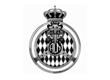 Logo Automobile Club Monaco