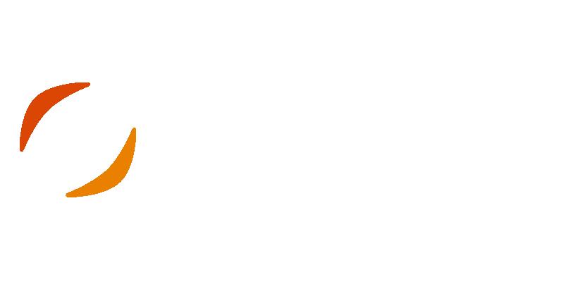 Amda Prod